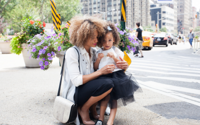 The 5 Lies Working Moms are Believing