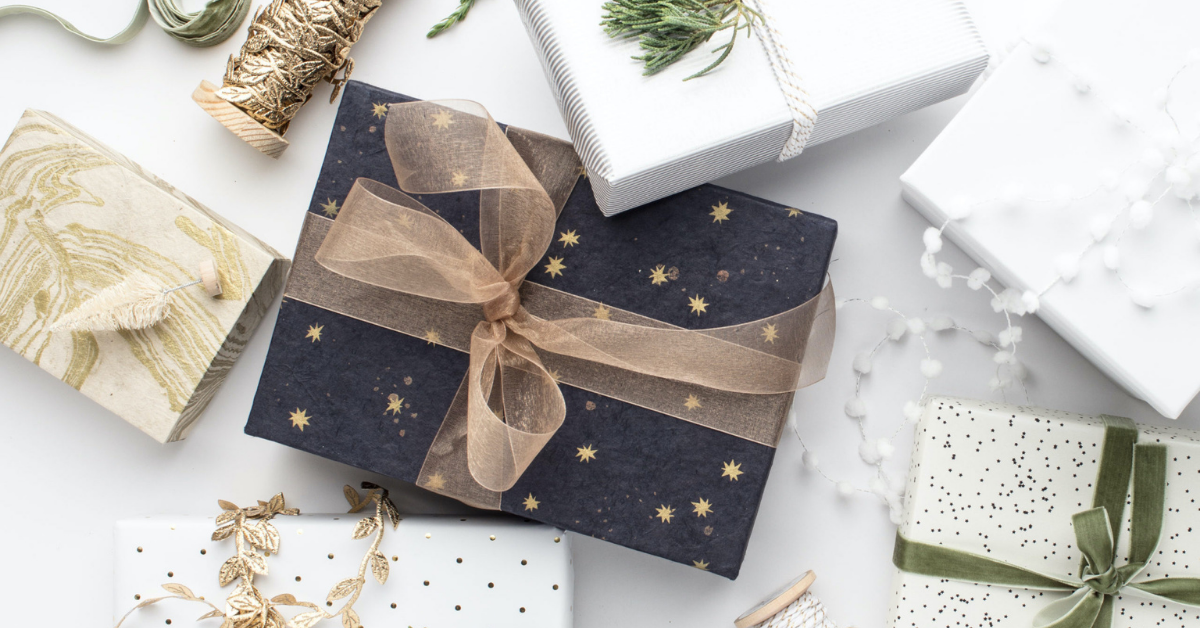 Haven & Hustle Small Business Gift Guide